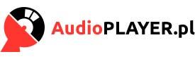 Testy sprzętów audio i nie tylko na AudioPlayer.pl