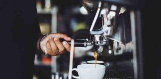 Sprawdź co musisz wiedzieć kupują ekspres do kawy