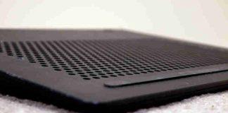 Przegrzewanie i chłodzenie laptopa - podkładki chłodzące