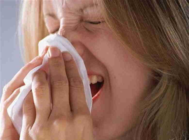 Sprawdź czy masz gorączkę